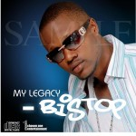 BisTop – Celebrate | Has Words for his former group Bracket