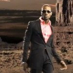 Dbanj – Fall In Love (Video)