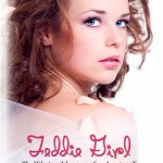 Book Feature: Nona David – Feddie Girl