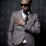 Naeto C along with YQ & DJ Neptune to storm Harvard African Business Conference | Feb 20th 2010
