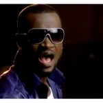 P-Square – I Love You (Video)