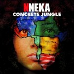Nneka makes the world her Concrete Jungle [Appearance on David Letterman]