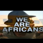 JJC – We Are African (9ja Remix Video)