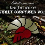Knight House – Make It Better [feat. Ice Prince, Mo'Cheddah, Funbi + Mobie]