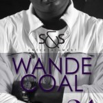 Wande Coal Live in DC & NYC | Feb 26th 2010 & March 13th 2010
