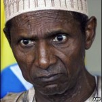 Yar'Adua Returns to Nigeria (Apparently Sneaked In)
