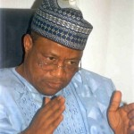 IBB might replace Sick President Yar'Adua in 2011