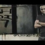 Djinee drops Overkilling video.