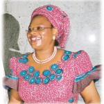 Dora Akunyili Under Fire for Stand Against Cabal & Yar Adua