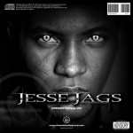 Jesse Jagz Drops Jag Of All Trades Album | Chocolate feat. Muna & Intoxicated feat. Wizkid