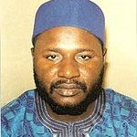 Women's rights groups demand probe of Senator Ahmed Yerima's marriage to a 13 year old