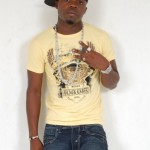 Da Grin Funeral Arrangments + Tribute from Sound Sultan (Rewind Time)