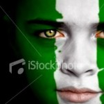 What it means to be a Nigerian