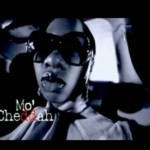Mo'Cheddah – If You Want Me(Video)
