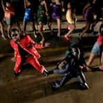 P-Square – E No Easy feat. J Martins (Video)