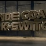 Wande Coal – Who Born The Maga feat. K-Switch (Video)