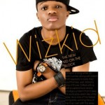 NextGen Naija Artists [Part 2]
