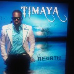 Timaya – Happy Birthday + Press