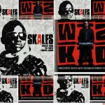 New Music: Wizkid & Skales – Ori Mi
