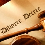 Top 3 Reasons Why Couples Divorce