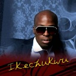 Ikechukwu – Critical feat. Dbanj (Video)