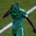 Nigeria Seeks Protection For Kaita After He Received 1000+ Death Threats