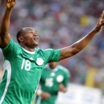Super Eagles Can Make to World Cup Final, says Kanu