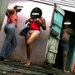 Abuja Prostitutes Given 48 hrs to Leave The City