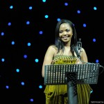 Africa Fashion Awards 2010 Winners + Pics
