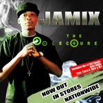 Jamix – My Party feat. IcePrince, WizKid & Kel + Omo Naija Remix feat. Terry G, 9ice & MI