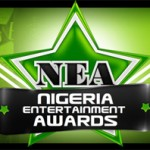 NEA Awards 2010 Nominees – Da Grin & Omawumi Shine