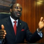 "Charles Soludo VS Dora Akunyili – ""Soludo Sent Thugs After Me"" Says Dora"
