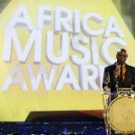 MTV Africa Music Awards 2010(MAMAs) To Be Held In Lagos
