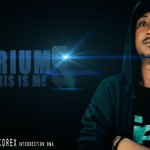 Bubbling Under | Ziriums – This Is Me