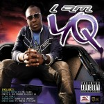 "YQ Drops ""I Am YQ"" Album 
