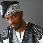 Music Leak: 9ice – Talk I Am Listening feat. Seriki | RuggedMan Diss + Elenu Lo Lenu