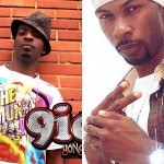 9ice – Remembrance Ft Ruggedman