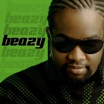 New Music: Beazy – It's Don Jazzy Again
