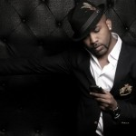 Banky W Headlines List of MAMA Performers