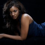 Omo-Sexy-T… Omotola Jalade-Ekeinde's Set To Drop Album + Hot Photo Shoot