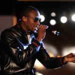 Video: D'Banj – Welcome to America (BET Interview)