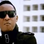 New Video: Jesse Jagz – Jargo