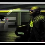 Saye – Omo Akin feat. IcePrince (Video)