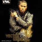 New Music: Vector ft. 2face – Get Down
