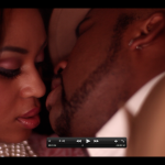 It's EMEazzyy… Video Stills From Upcoming Banky W(Follow Me Go), and WizKid(Tease Me) Videos
