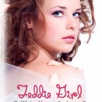"Feddie Girl Nonimated For ""Best Books 2010 USA″  Award"