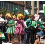 NYC Independence Day Parade… Review & Pictures