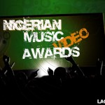 Nigerian Music Video Awards (NMVA) 2010 Nominees