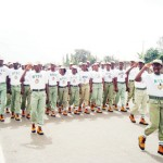 Diary of a Yankee Babe doing NYSC (Part 2)