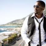 New Music: Darey – Don't Let Me Know + The Way You Are